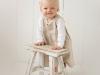 1årsfotografering barnfotograf studio skaraborg