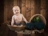Barnfotografering Tidaholm