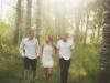familjefotograf familjeporträtt tidaholm