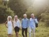 familjefotograf skövde ryds ängar familjeporträtt