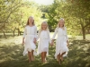 familjefotograf skövde syskonfotograf