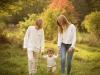 familjefotografering borås familjefotograf