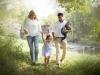 göteborg familjefotograf familjefotografering