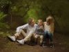 syskonfotograf mariestad familjefotograf lekfullt