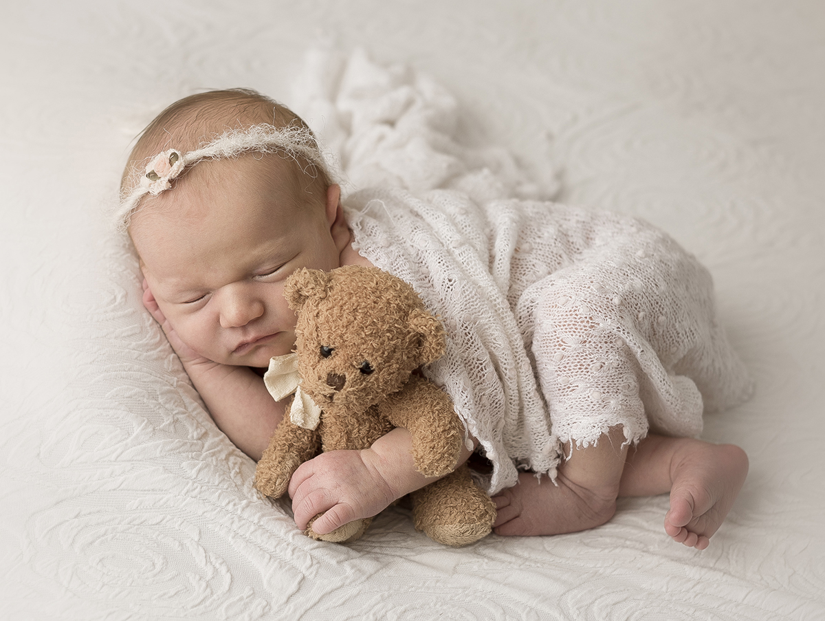 Nyföddfotograf Skaraborg
